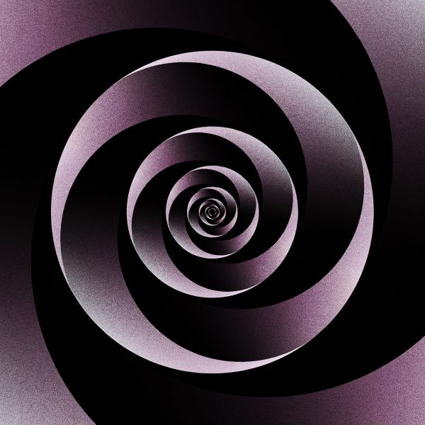 7_Black Rose We the Bathers LUSH Cosmetics