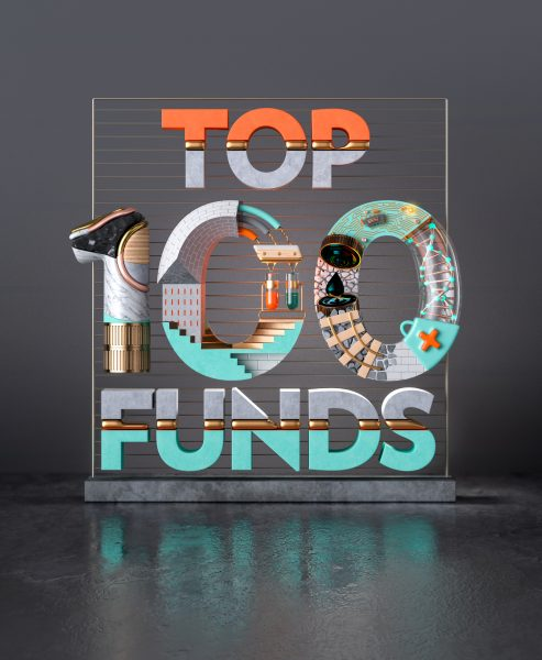 8_Cover Top 100 Funds Investor's Chronicle