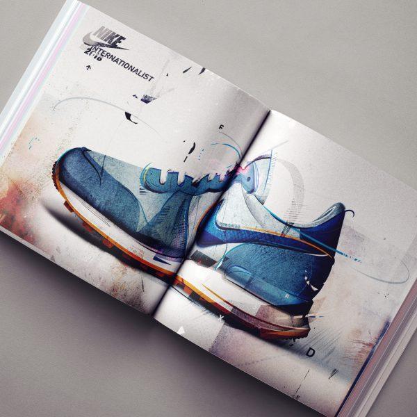 9_Nike Internationalist Shoe