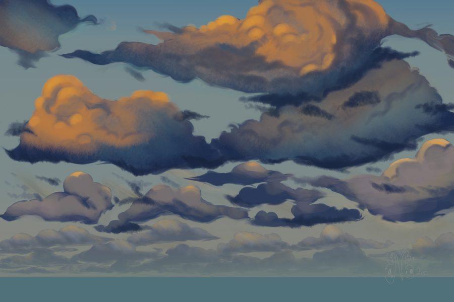 Clouds_041020