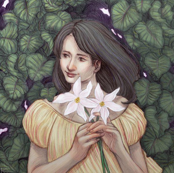 Dungo Promotional Image