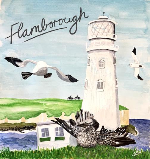 Flamborough