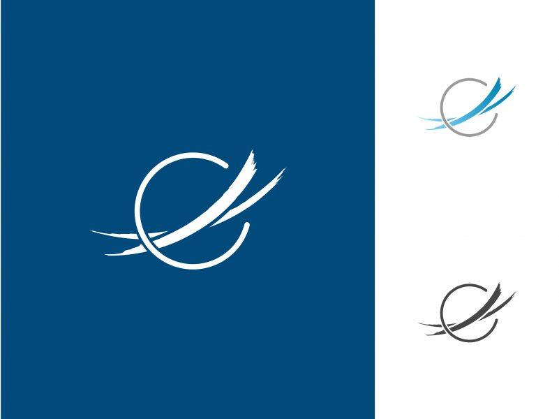 JS_Climeworks_Logo