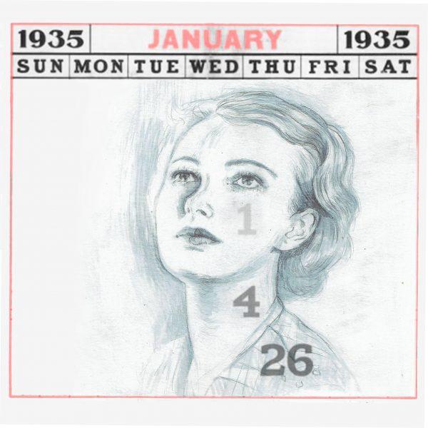 Januarycalendarfinal