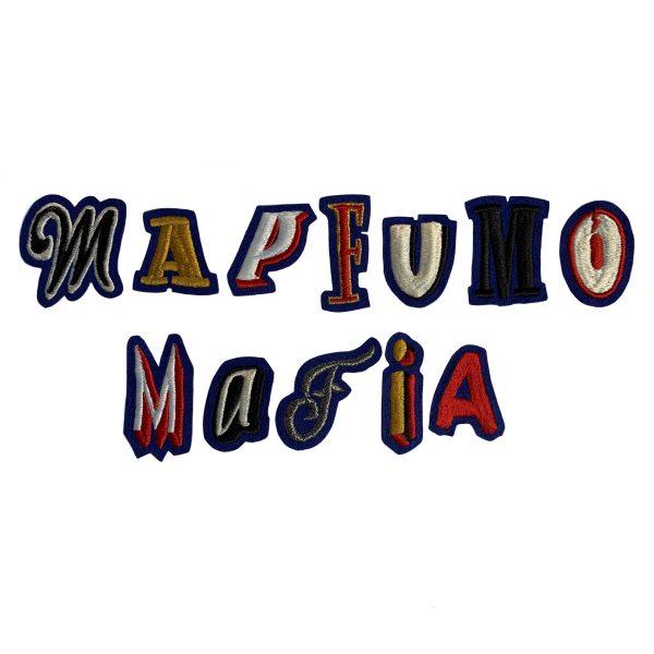 MAPFUMO MAFIA