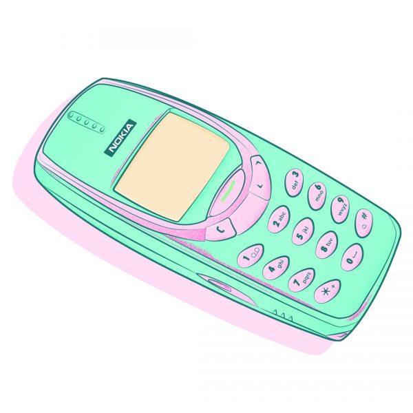 Nokia_Candy