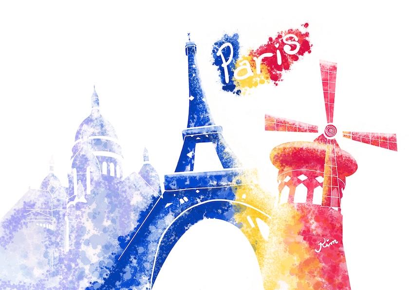 Paris websize