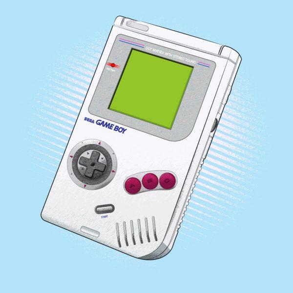 Sega_Gameboy_CLASSIC