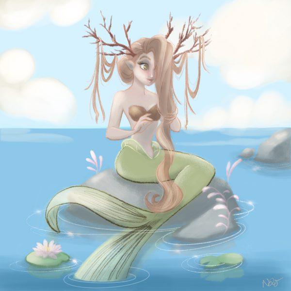 Soft-Antlers-Mermaid-041020