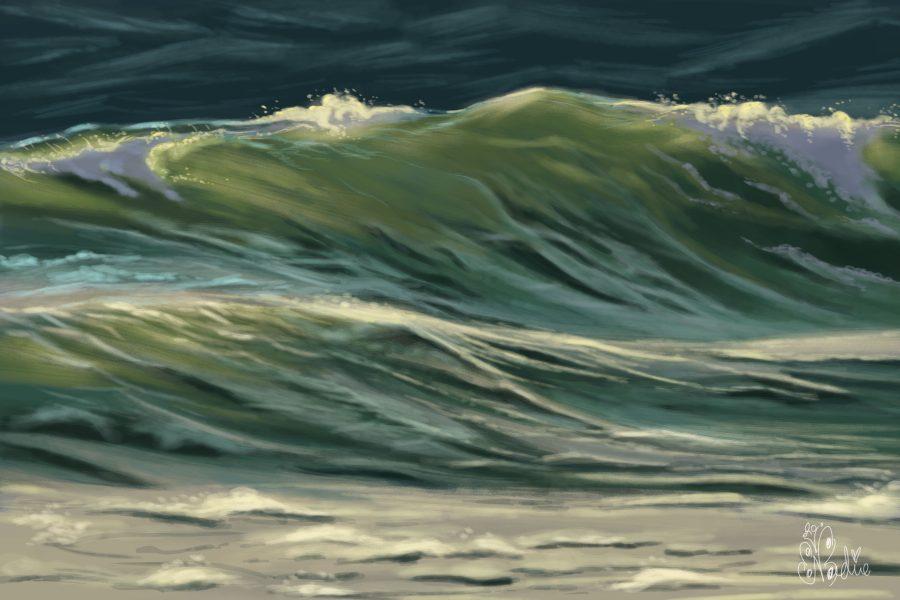 WAVE_041020