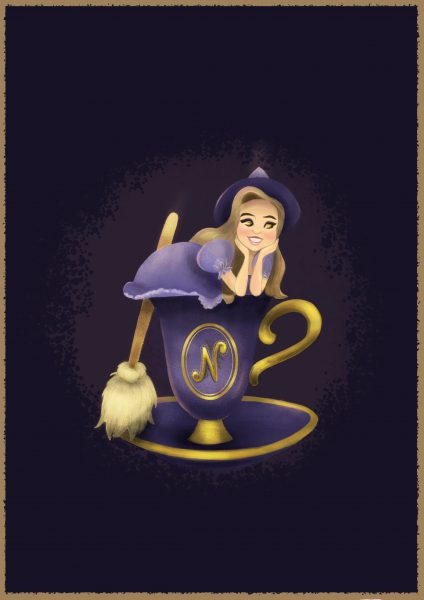 Witching-TeaCup-041020