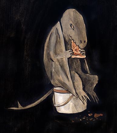 cecilesimonis-museum-eleven