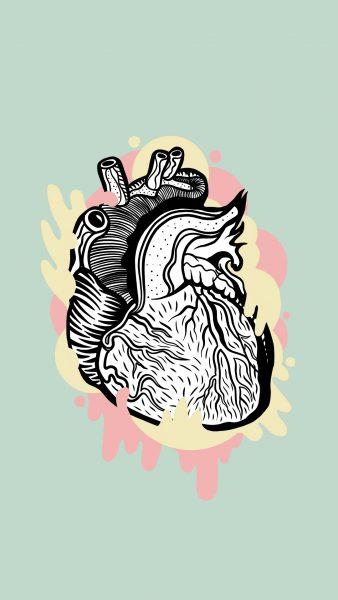 edir heart