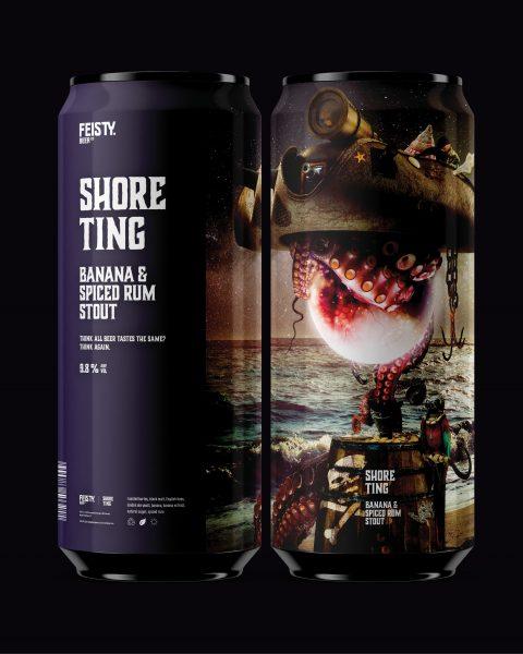 Shore Ting