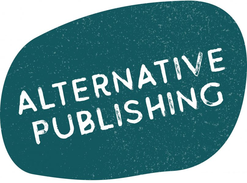 Alternative Publishing
