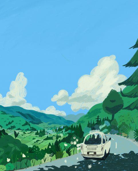 Ghibli-Redraw-Poppy-Hill-Alex-Francis