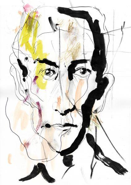 JR_Duennweller_Kafka_AmericanIllustration