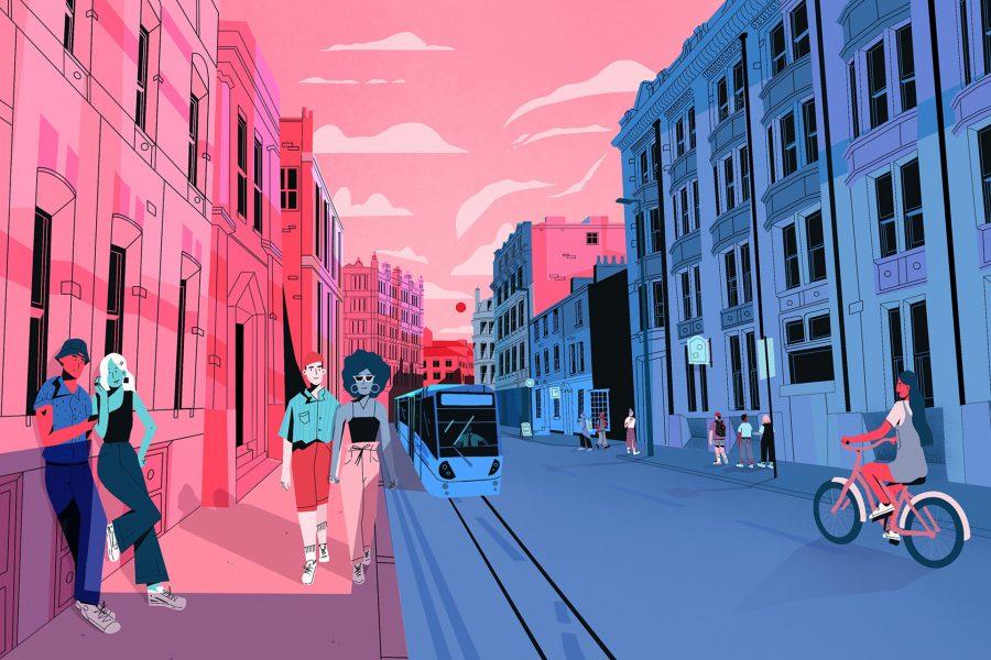 Manchester-Culture-Trip-Alex-Francis