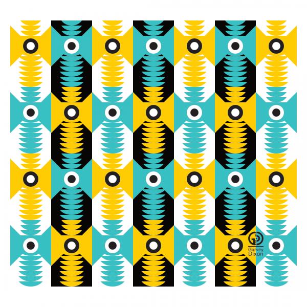 Pineapple-R15k-GD