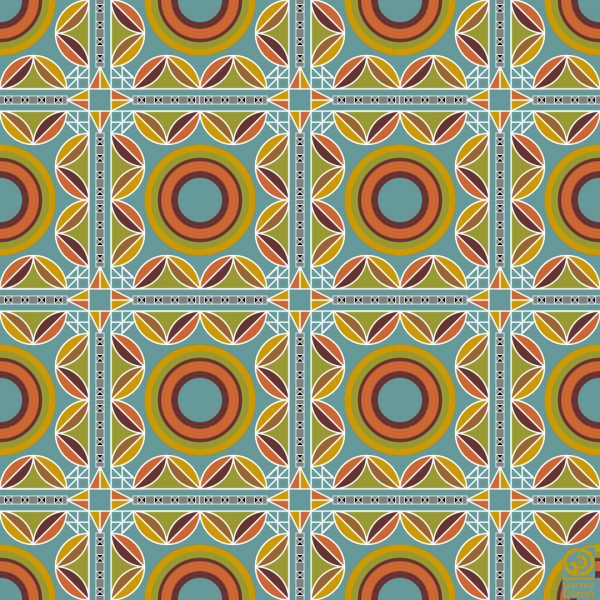 Pineapple-T10j-GD