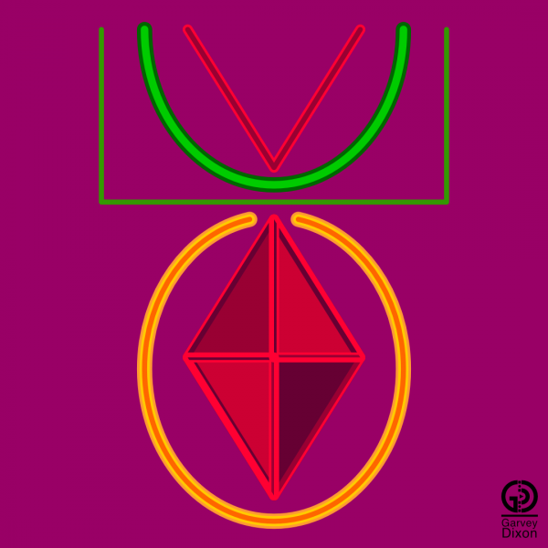 Pineapple-T3c-GD