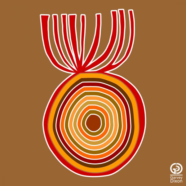 Pineapple-T4b-GD