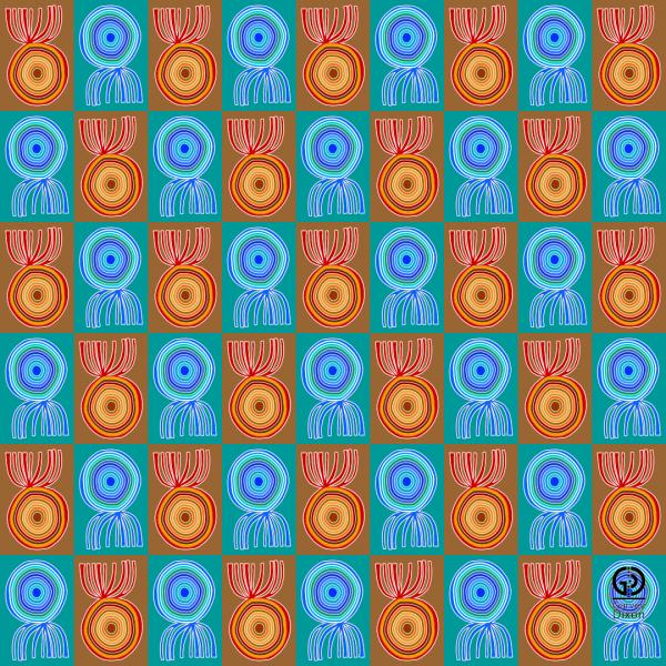 Pineapple-T4h-GD