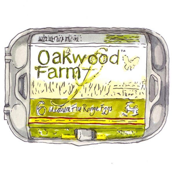 SineadFarryOakwoodFarmEggs