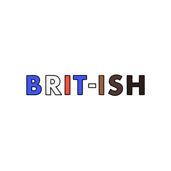 Brit-ISH