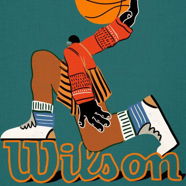 found_visbii_basketball