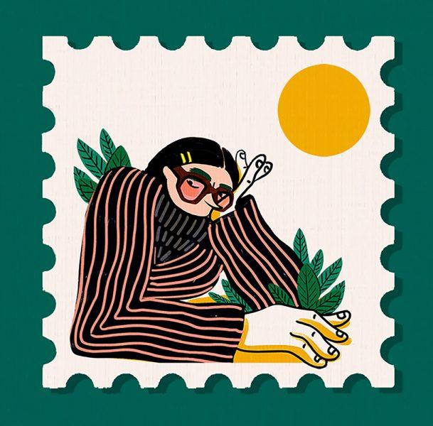 found_visbii_stamp