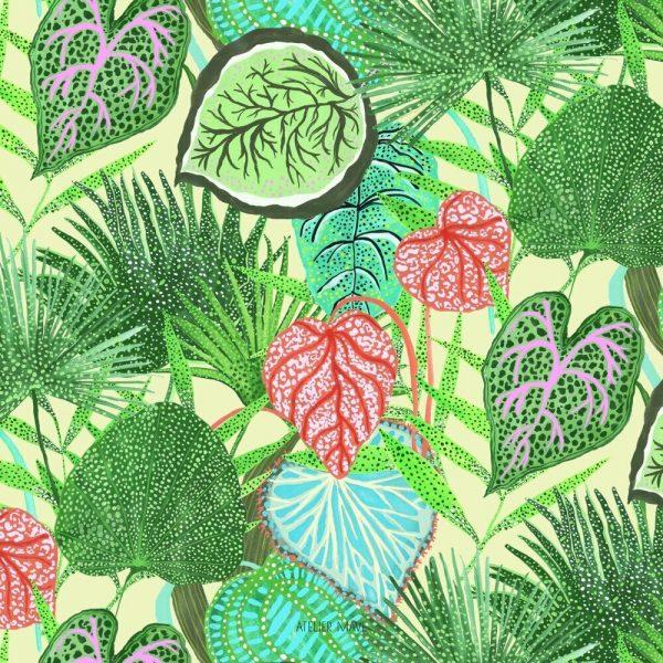 Botanical+Dream