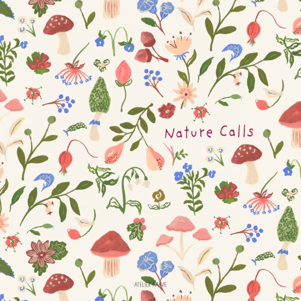 Mave_Nature+Calls