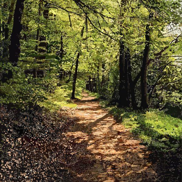 Sarahs Forest 21