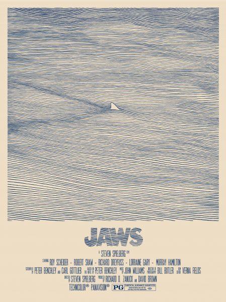 Bartosz_Kosowski_poster_02_Jaws
