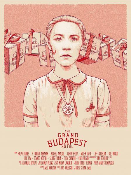 Bartosz_Kosowski_poster_03_GBH
