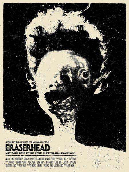 Bartosz_Kosowski_poster_07_Eraserhead_01