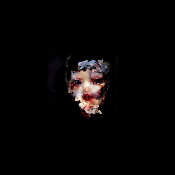 Synesthetes - Darkroom II