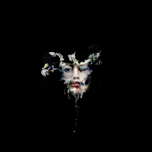 Synesthetes - Darkroom I