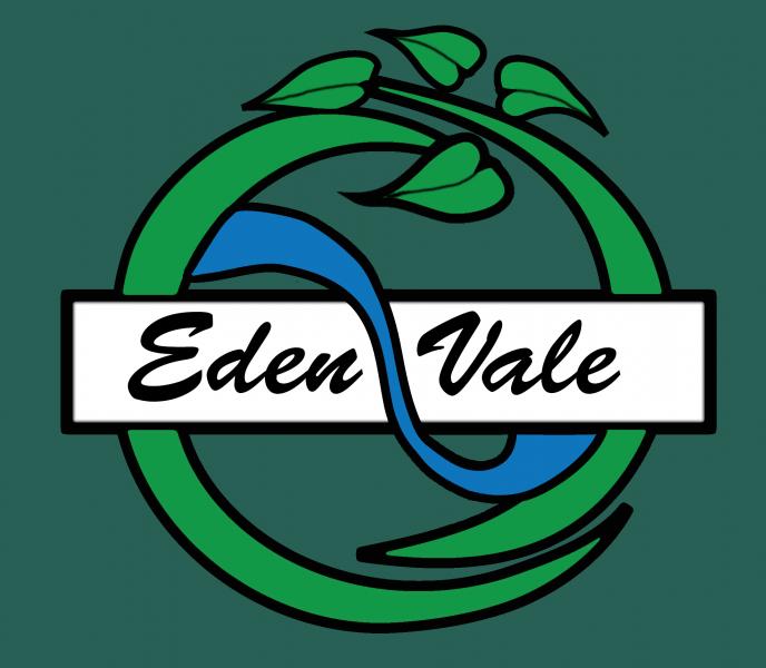 Eden Vale
