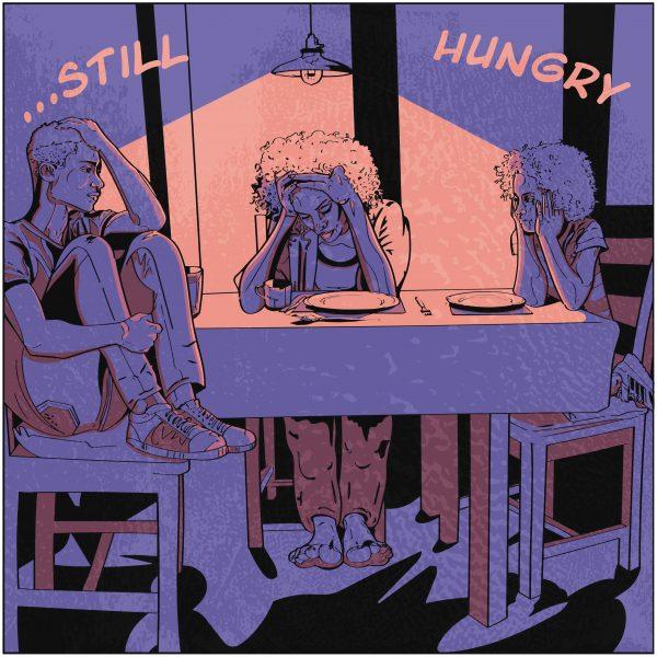 Still Hungry3