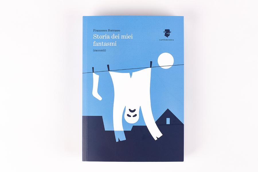 caffeorchidea-nju-libri-b-20