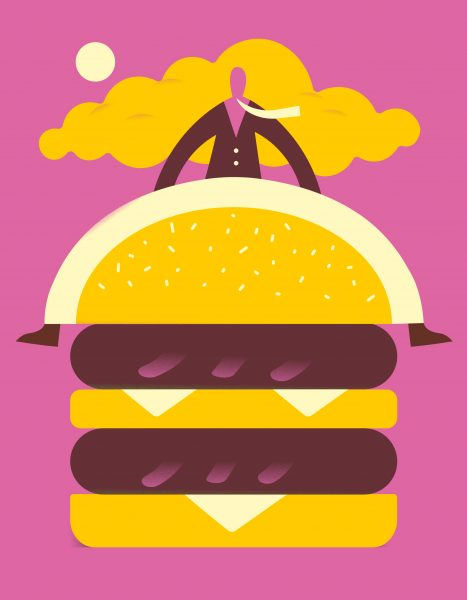 illustration-mc-donalds-stefano-marra-02
