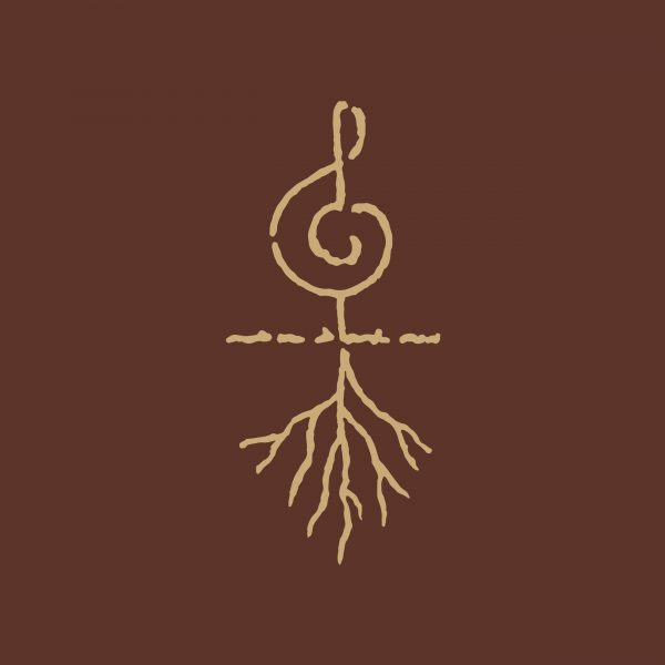 Music with roots.