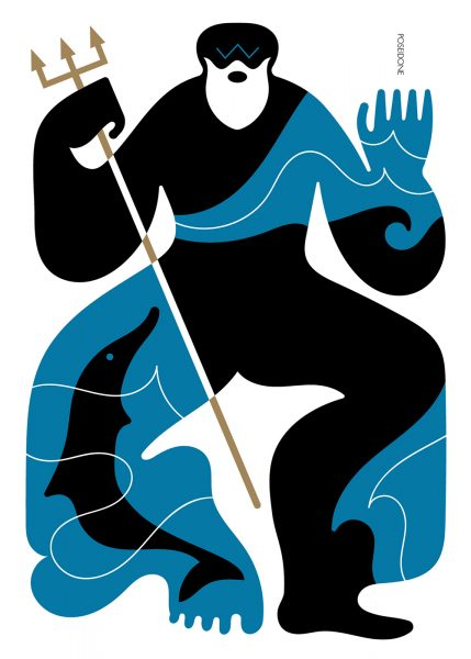 poseidon-stefano-marra-illustrations-01