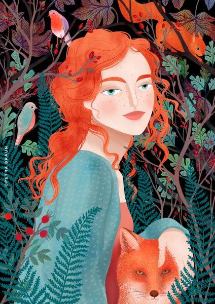 AutumnsChild