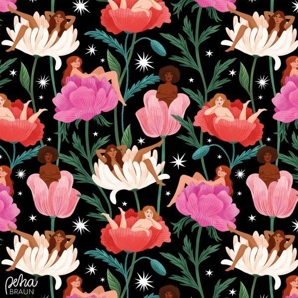 BlossomingNudes_INsta