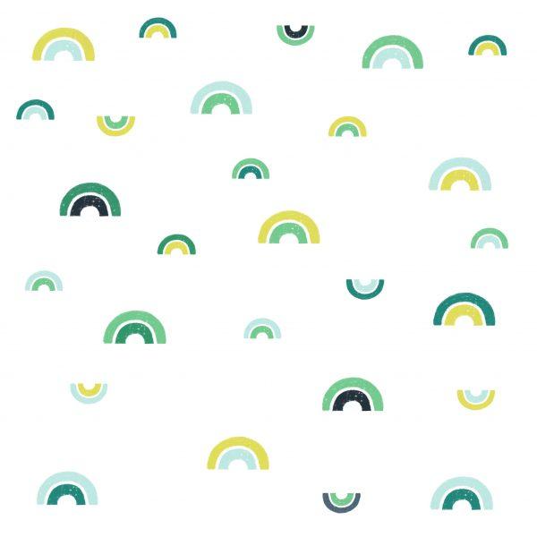 Cool_Cobras_Pattern 1