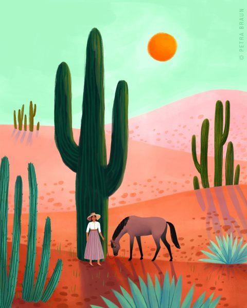Desert_insta