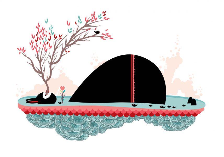 Ecosistema3